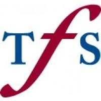 TFS-Canada's International School