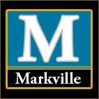 Markville Secondary School