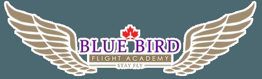 Blue Bird Flight Academy