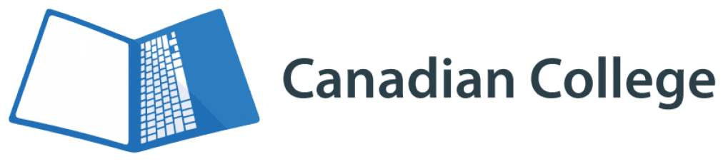 Canadian College – Through St. Lawrence College