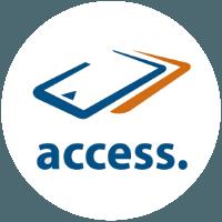 ACCESS Adult Education & Career Training Centre