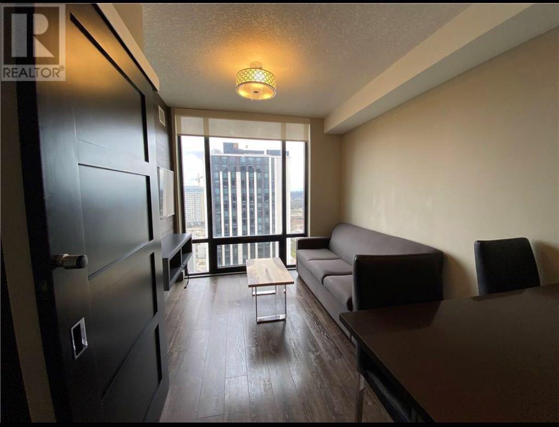 滑铁卢两室公寓 – T2 330 Phillip St